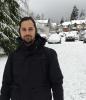 Juliano Dec 2016 UBC snowing